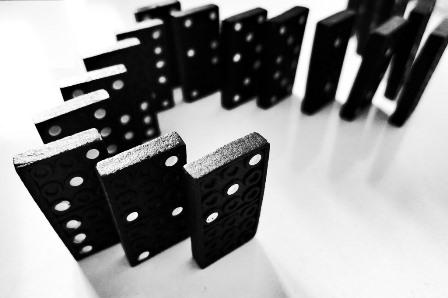 Cara katalog di persemayaman Domino Kiu Kiu Online