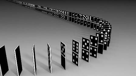 Cara mencari persemayaman Domino Kiu Kiu Online Terpercaya