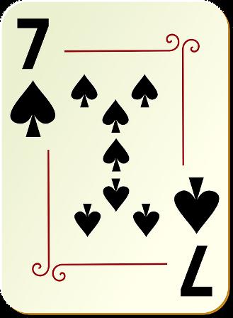 emblem idiosinkritis tolokukur gembong Poker Terpercaya Indonesia