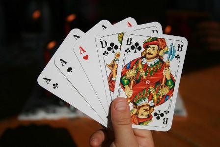 Mengenal metode berlagu Judi Poker Online diIndonesia